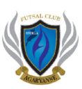 agaryanse_logo